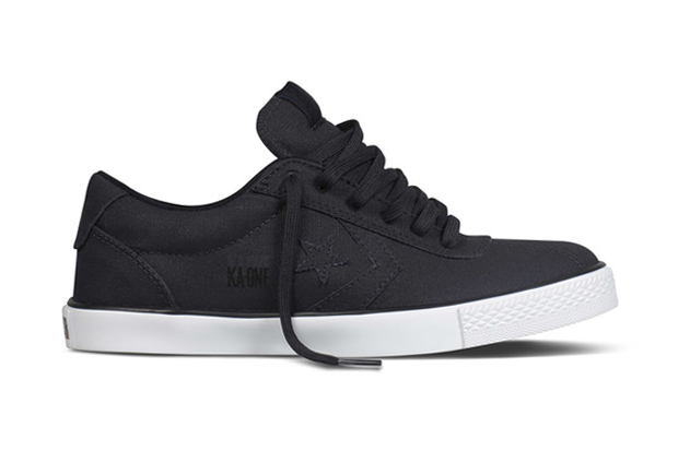 cons 2012 holiday ka one vulc
