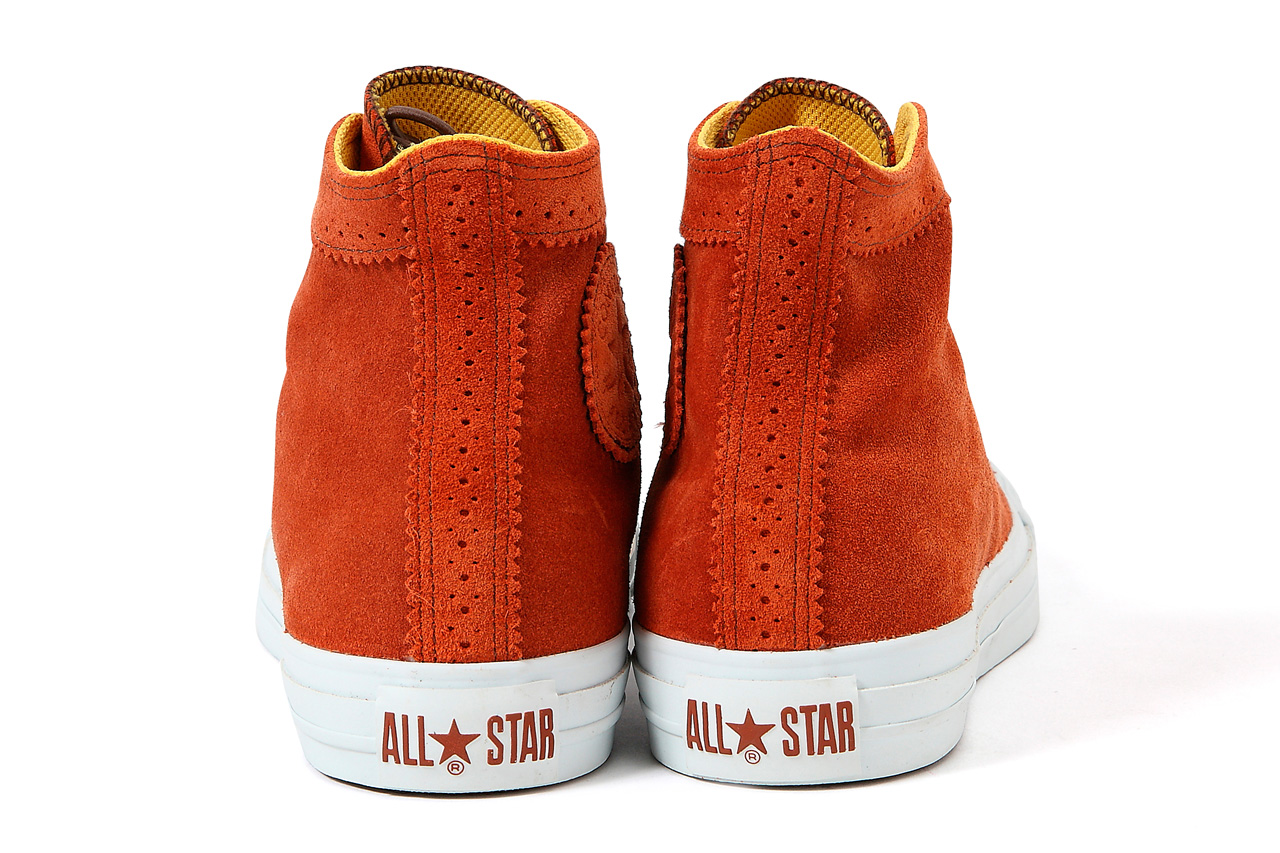 converse all star lifestyles hi