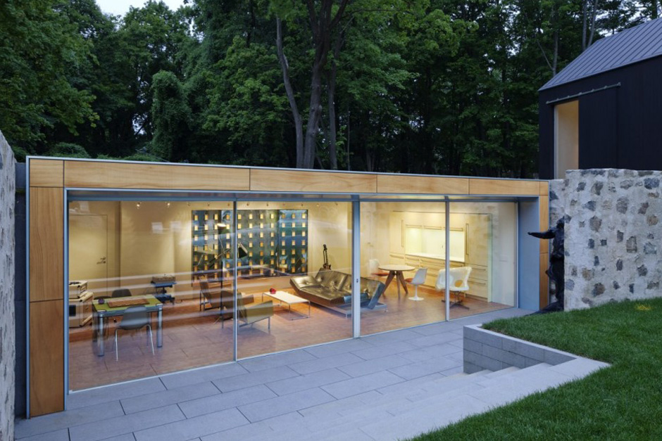 http://hypebeast.com/2012/11/country-estate-by-roger-ferris-partners