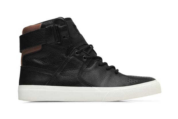 DC Shoes Graduate LX