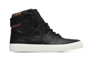 DC Shoes Graduate LX