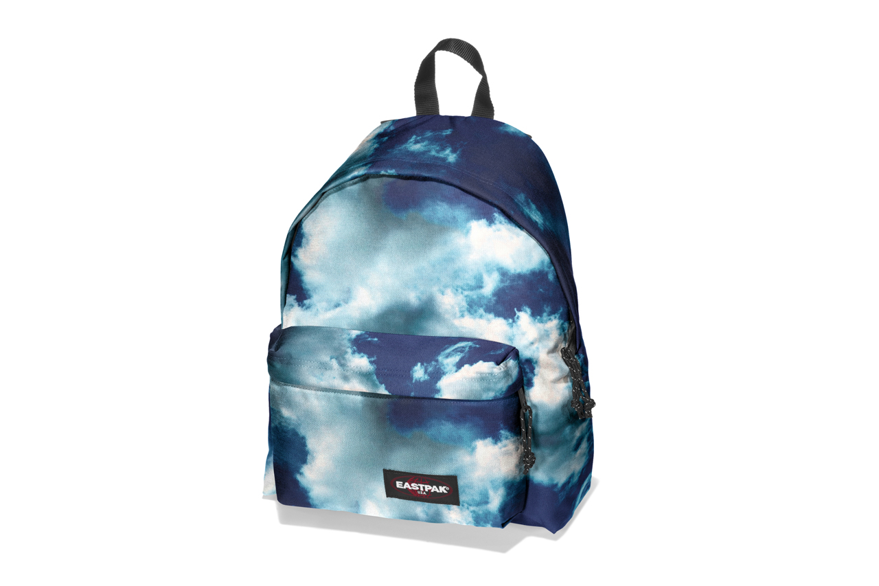 "EASTPAK 2013 ""Authentic Heights"" Backpack"