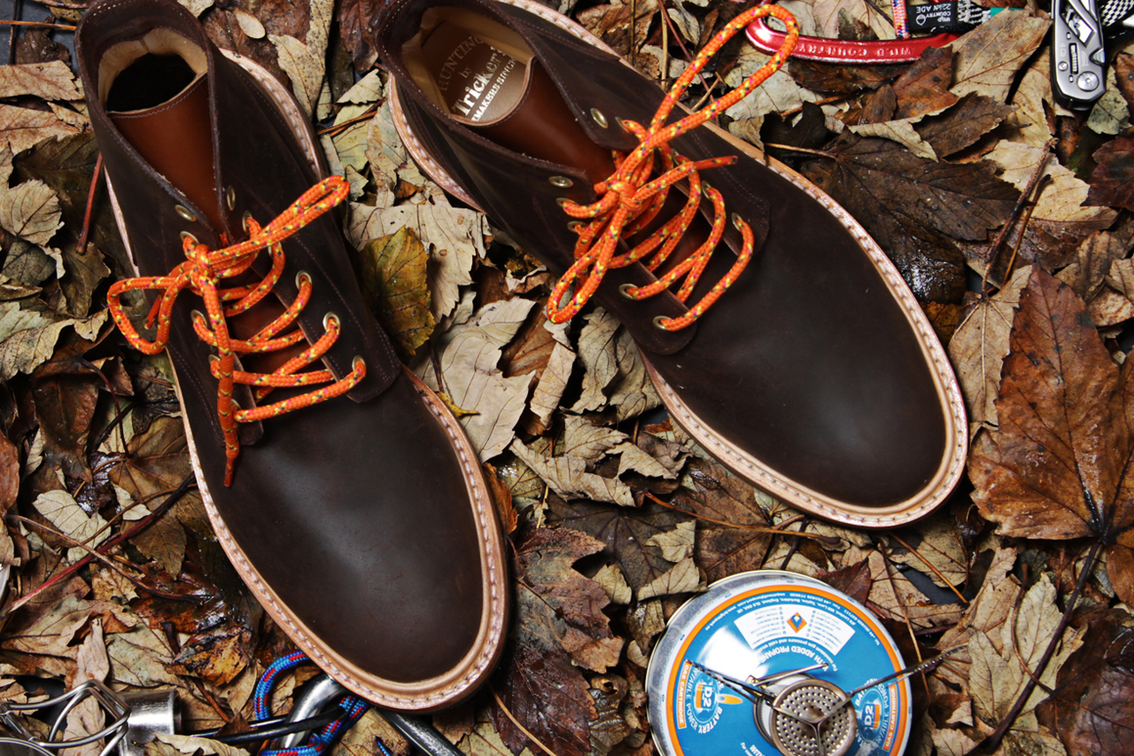 end hunting co x trickers trail pack