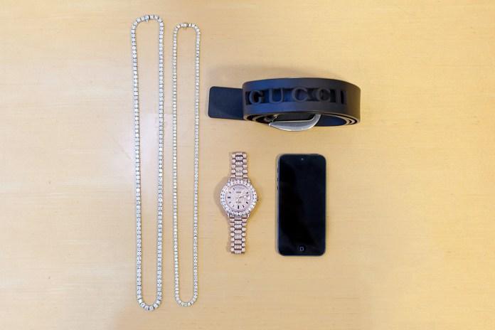 Essentials: Meek Mill