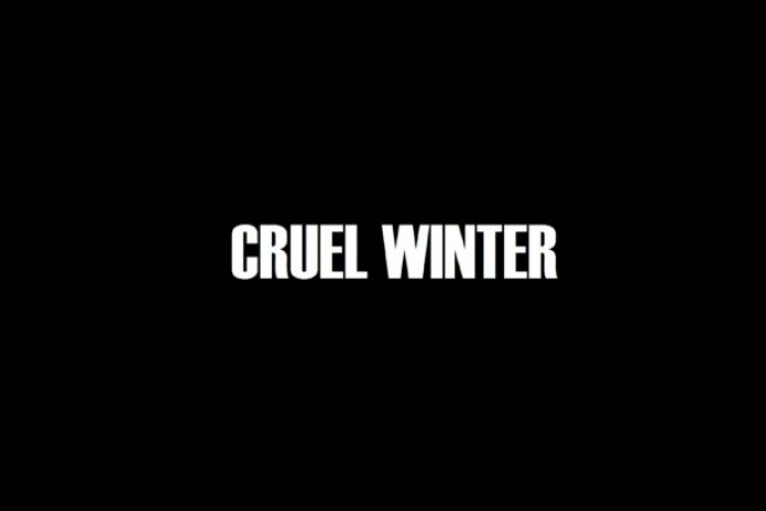 UPDATE: G.O.O.D. Music – Cruel Winter (Short Film Trailer)