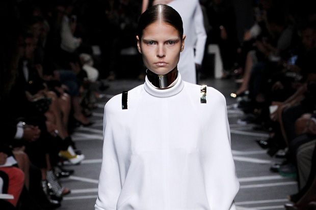 Givenchy Denies Rumors of a Collaboration with H&M