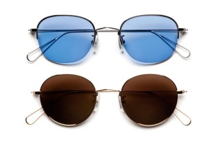 GLCO Sunglasses