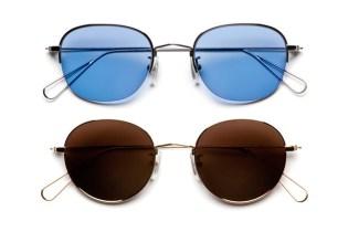 GLCO Sunglasses