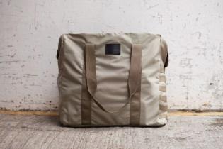 GORUCK MIL Kit Bag