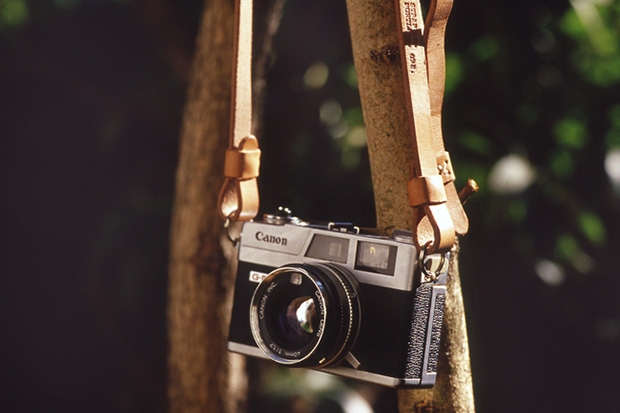 great state strap co 2012 camera accessories collection
