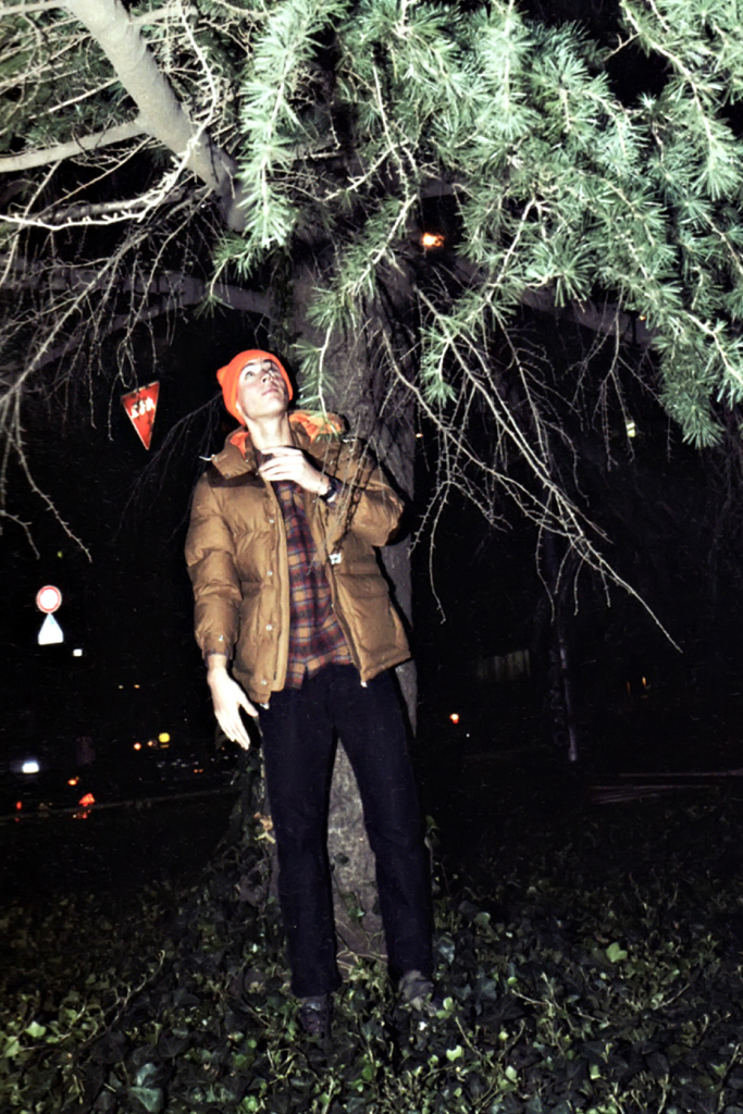 grind carhartt heritage 2012 fall winter collection editorial