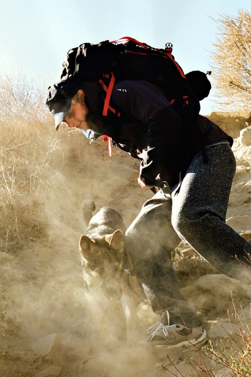 """GRIND: THE NORTH FACE STANDARD 2012 Fall/Winter """"THE OUTSIDERS"""" Collection Editorial"""