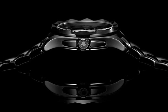 Karl Lagerfeld Watch Collection