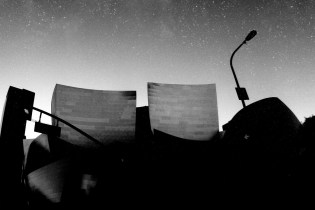 LA Enhanced: An iPhoneography Exhibit @ Crewest Gallery