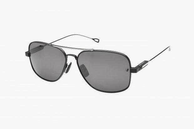 Lancier by Dita 2013 Eyewear Preview