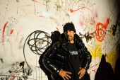 "Matta, Rammellzee, Futura and Phase 2 ""Deep Space"" Exhibition @ Joseph Nahmad Contemporary Recap"