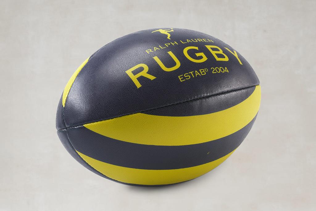 matters of taste rugby ralph lauren a eulogy