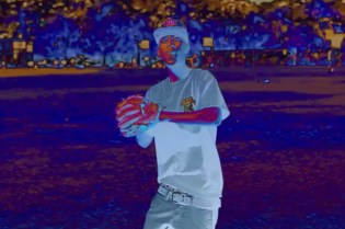 MellowHype - Break | Video