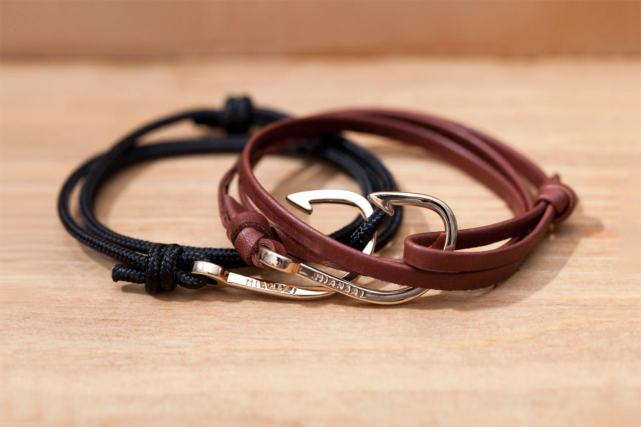 miansai 2012 fall winter accessories collection