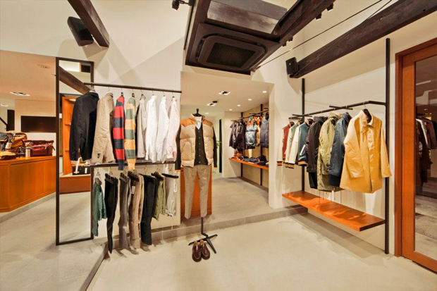 master piece mspc product sort kyoto store