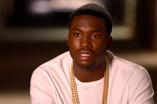 MTV 'This Is How I Made It': Meek Mill