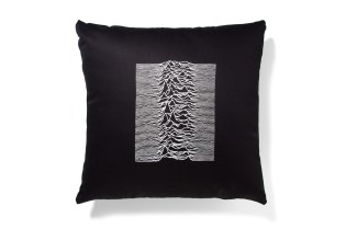 museum neu x Kazuki Kuraishi 2012 Joy Division Capsule Collection
