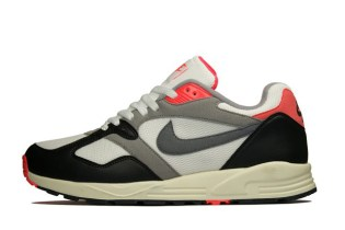 Nike Air 2013 Base II VNTG