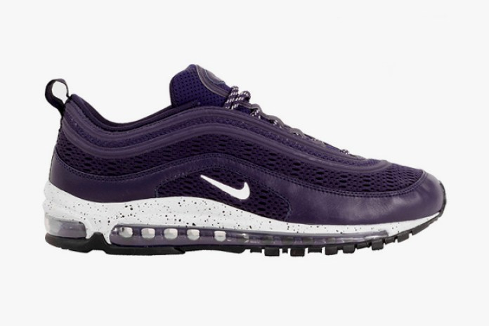 "Nike Air Max 97 EM ""Planet Purple"""