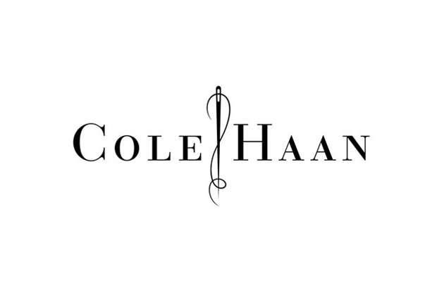Nike Announces Sale of Cole Haan for $570 Million USD