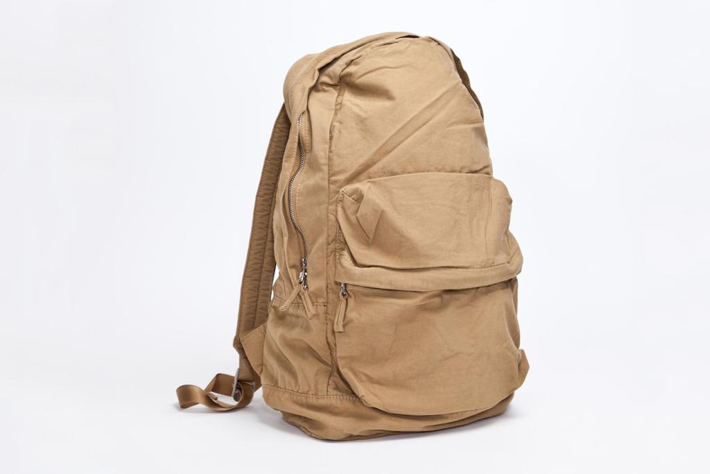 nonnative Dweller Ribstop Daypack