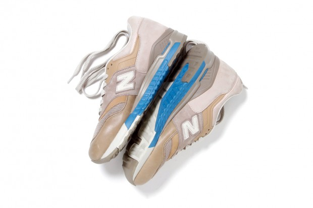 nonnative x new balance 2012 cm997 dune coverchord retro