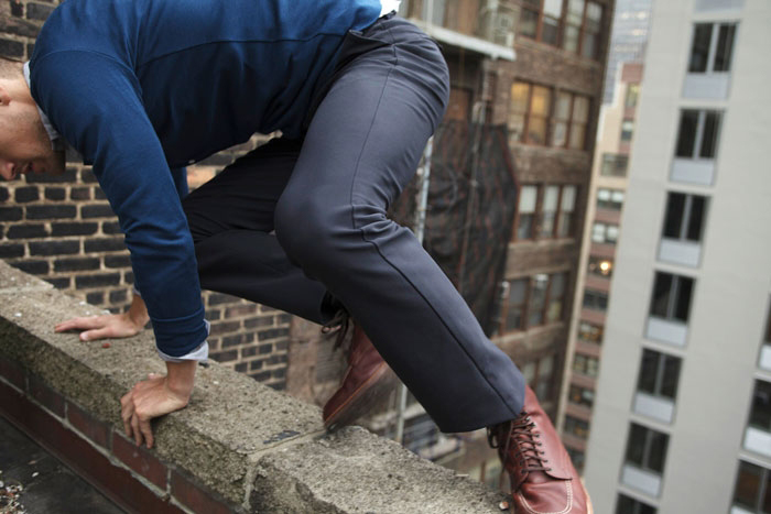 outlier new og pant