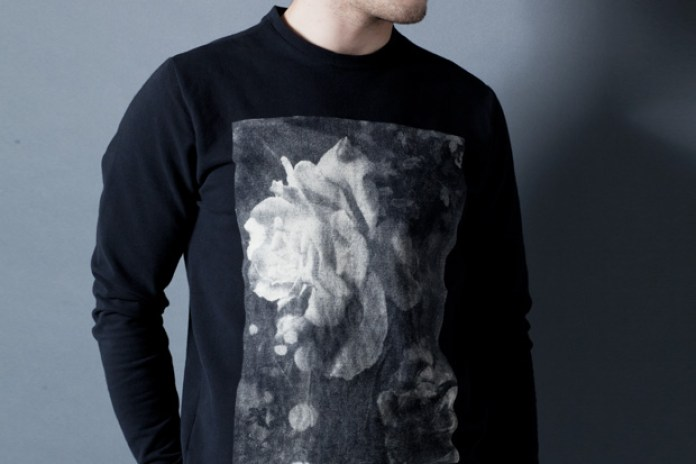 Passarella Death Squad x Boxfresh 2012 Fall/Winter Collection