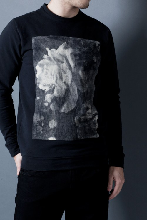 Passarella Death Squad x Boxfresh 2012 Fall/Winter Collection