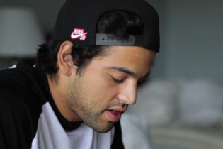 Paul Rodriguez Life: League Matters - Ep. 3, Part 1