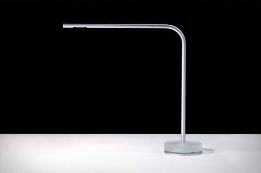 Piccolo LED Task Light
