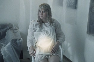 Purity Ring - Lofticries | Video