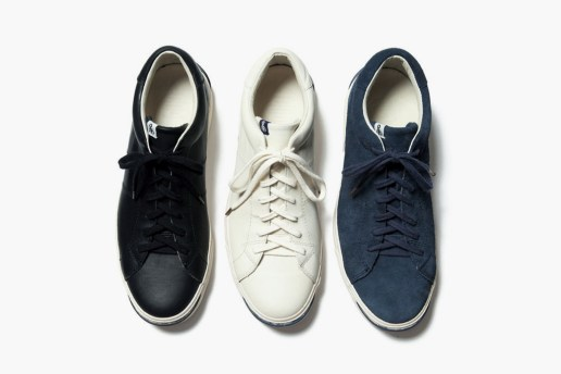 SOPHNET. visvim FOLEY LO VD *SOPH.shop Exclusive