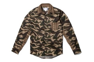 STILL GOOD 2012 Fall/Winter Collection