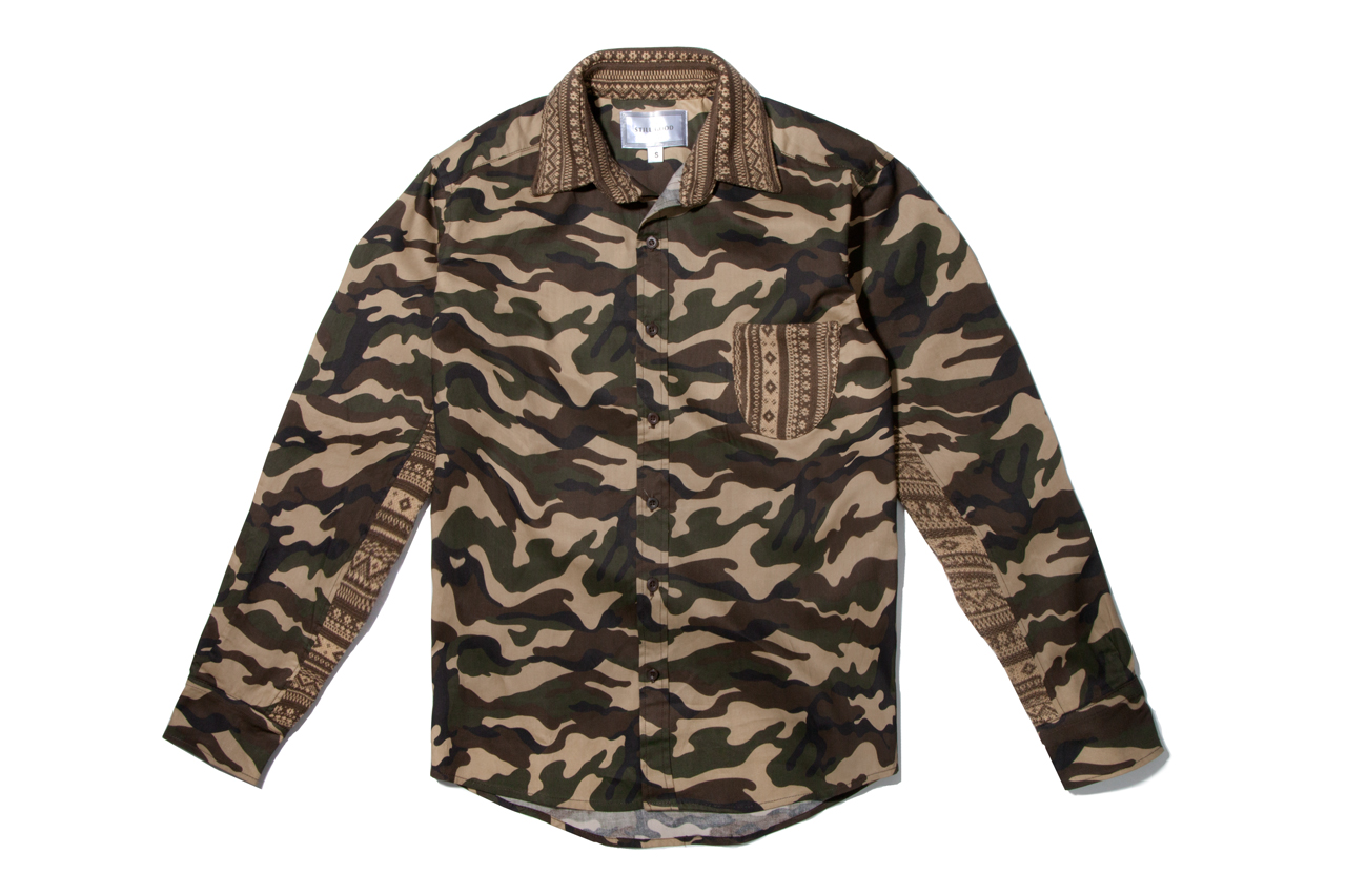 still good 2012 fall winter collection