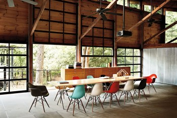 The Herman Miller Collection: A Portfolio of Great Furniture