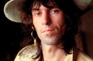 The Rolling Stones 'Crossfire Hurricane' Documentary Trailer