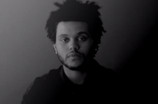 The Weeknd – Valerie