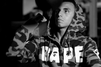 Undefeated x A Bathing Ape 2012 Fall/Winter Behind-the-Scenes Video