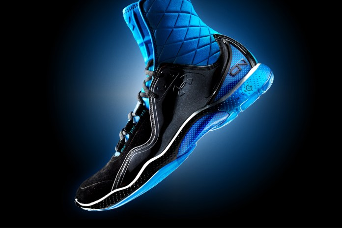 Under Armour Cam Newton Highlight Trainer