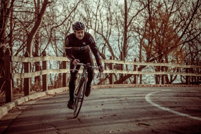Velosmith 2012 Fall/Winter Lookbook