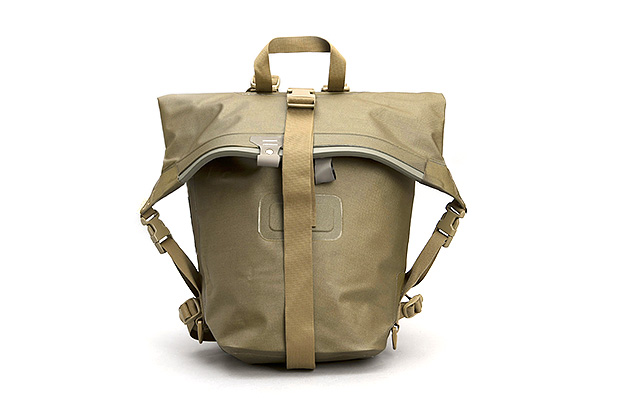 Watershed Big Creek Backpack