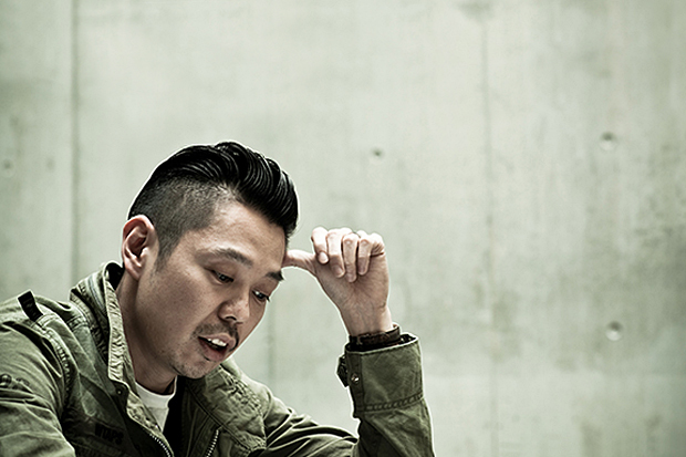 wtaps tet discusses history and inspirations