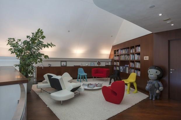 http://hypebeast.com/2012/12/a-look-inside-pharrells-16-8-million-penthouse