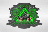 A Video About the Reinvention of Nike's Air Max
